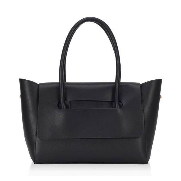 Hynes Victory Generous Womens Handbag