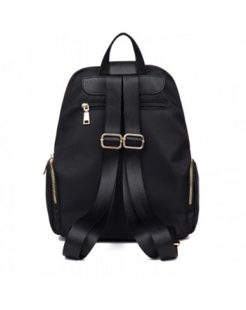 Fashion Backpacks On Sale