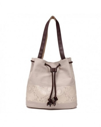 Women Small Crossbody Bag