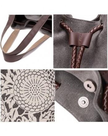 Popular Top-Handle Bags