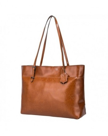 Cheap Top-Handle Bags Online Sale
