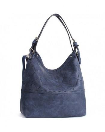 seOSTO Small Womens Purses and Handbags Ladies Tote Bags Top Handle Satchel Handbags