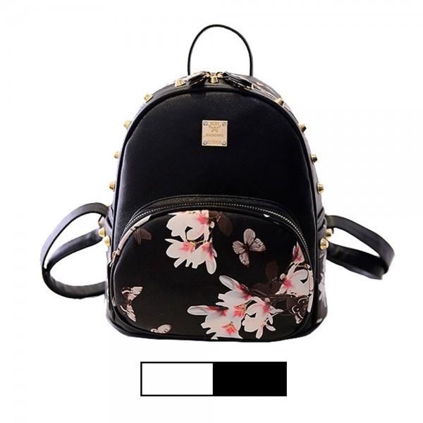 Backpack Designer Accessories Ruchsack Waterproof