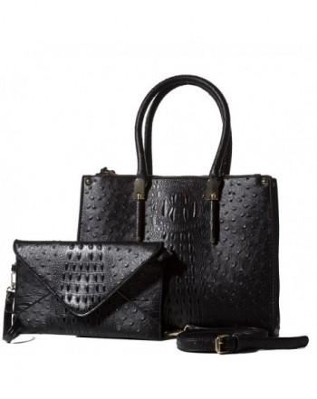 Handbag Republic Designer Fashion Leather