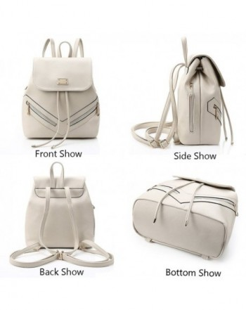 Top-Handle Bags for Sale
