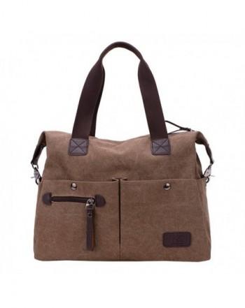 Women Hobo Handbags