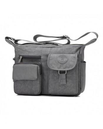Dasein Designer Handbag Geometric Patent Satchel Bag Large Tote Bag Top Handle Shoulder Bag Work Purse