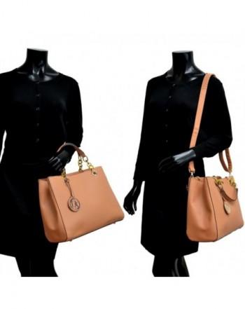 Cheap Designer Top-Handle Bags Online Sale