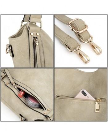 Discount Top-Handle Bags Wholesale