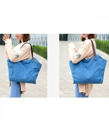 Discount Top-Handle Bags On Sale
