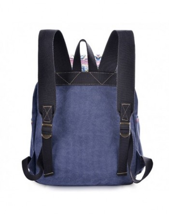 Cheap Backpacks Online Sale