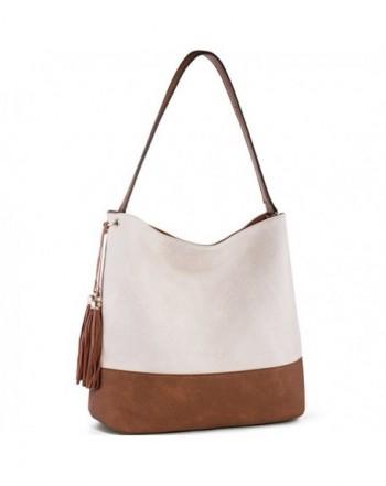 HOBO Vintage Cassie Small Cross-Body Handbag