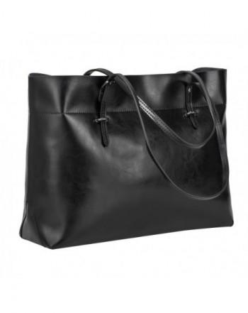 MKF Collection Orton Hobo Handbag