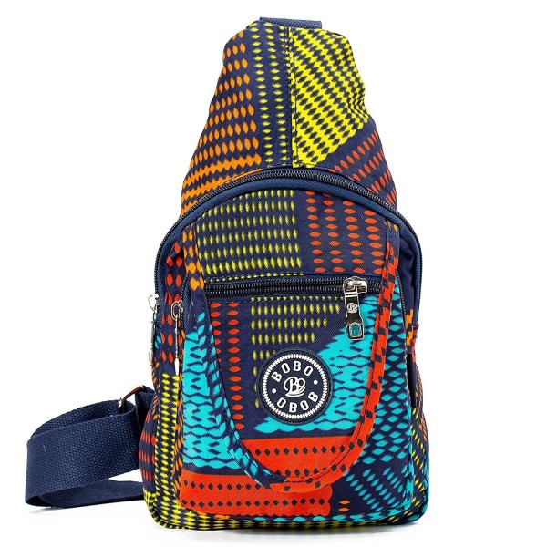 Outdoor Crossbody Functional Backpack Rucksack