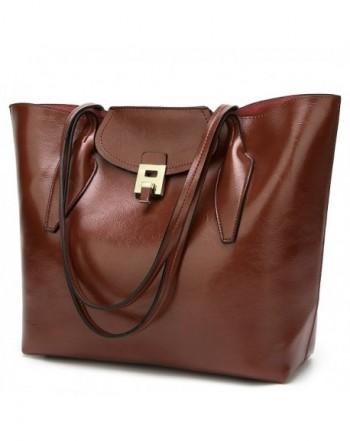 Womens Handbags Satchel Designer Shoulder