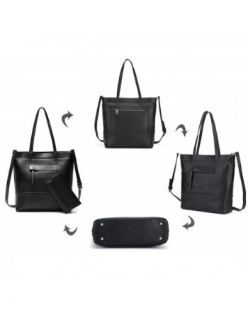 2018 New Top-Handle Bags Clearance Sale