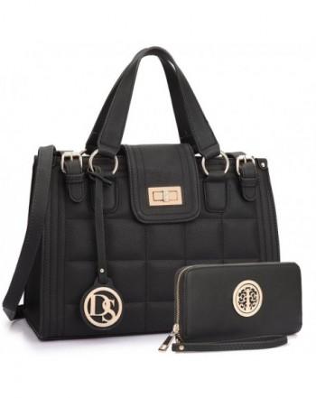 collection Matching handbags wallet Designer Wristlet