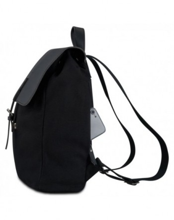 Cheap Backpacks Outlet