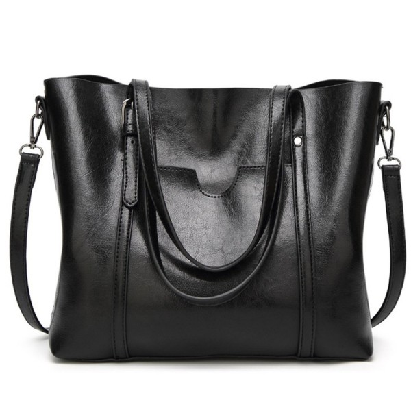 ENKNIGHT Nylon Crossbody Purse Bag for Women Travel Shoulder handbags