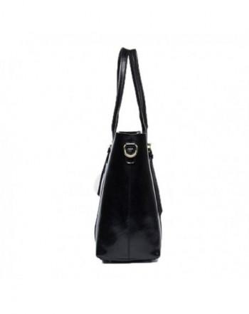 Top-Handle Bags Wholesale