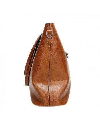 Fashion Top-Handle Bags Outlet