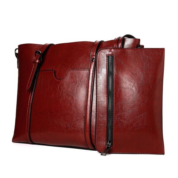 Betsey Johnson Womens Speedy Medium Satchel Shoulder Bag