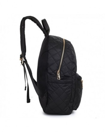 Cheap Designer Backpacks Clearance Sale