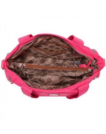 Designer Top-Handle Bags Outlet Online