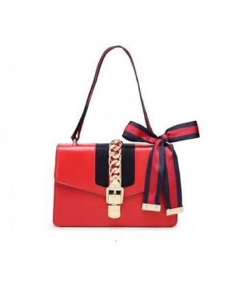 Beatfull Handbags Women Fashion Shoulder