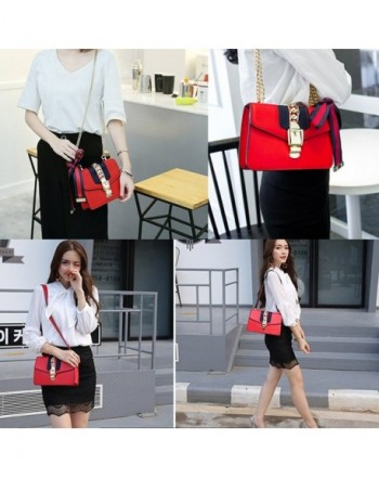 Fashion Top-Handle Bags