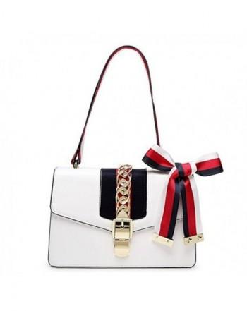 Women Purses and Handbags Designer Leather Satchel Tote Bag 3 Piece Bags Sets