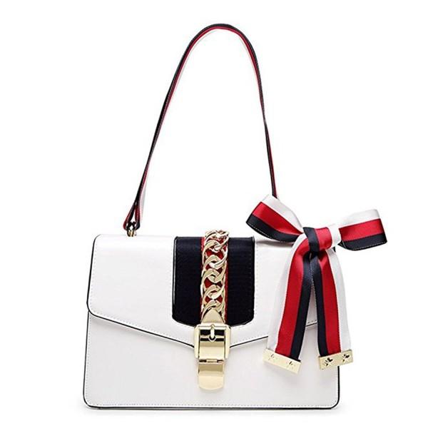 ee58257fd0 Women Purses and Handbags Designer Leather Satchel Tote Bag 3 Piece Bags  Sets