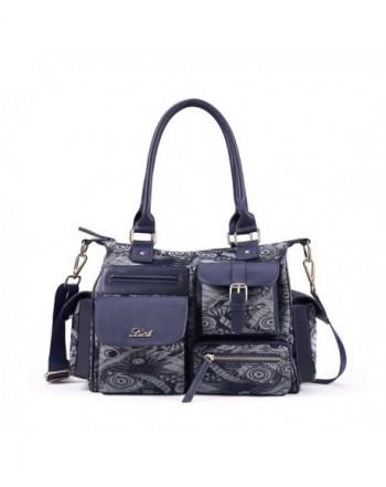 Classical Soft Envelope Faux Fur Bag Clutch Bag Crossbody Purse with Chain Strap