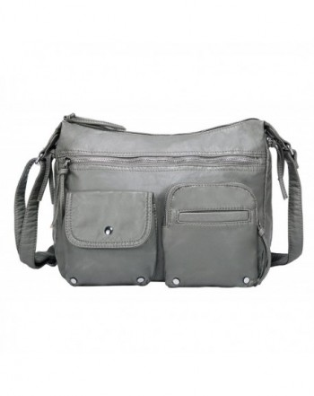Scarleton Washed Multi Crossbody H180024