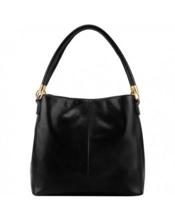 FASH Limited Magnetic Handbag Lightweight