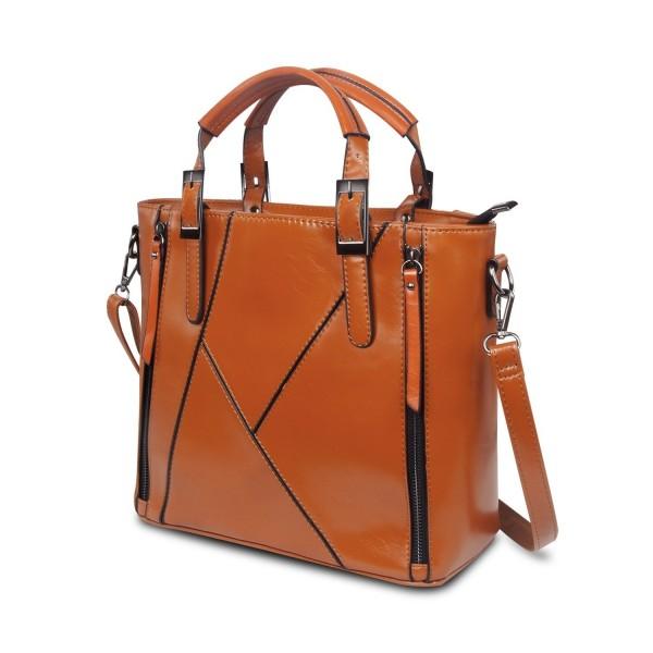 5c7db62fa439 Patchwork Handbags ZZSY Designer Crossbody. . Patchwork Handbags ZZSY  Designer Crossbody. Women's Top-Handle Bags