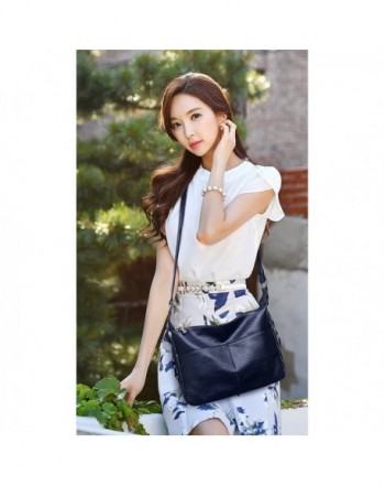 Popular Top-Handle Bags On Sale