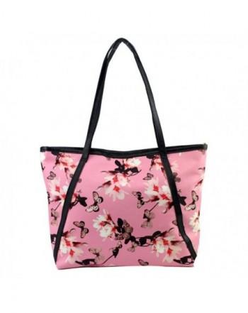 Women Large Shoulder Bag Handbag Cross-body Bags Cheap Colors for Girl by TOPUNDER YB