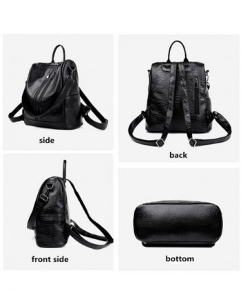 2018 New Backpacks