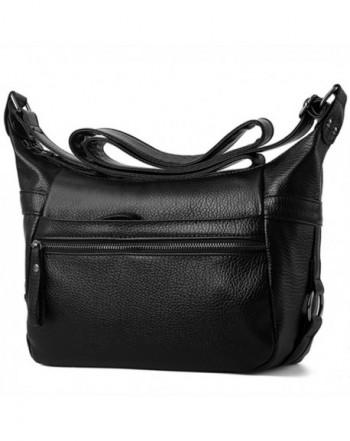 Clearance! ZOMUSA Women Flower Print Handbags Sweet Pattern Shoulder Messenger Bag