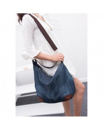 0273de35f42b Womens Handbag Purse Shoulder Crossbody. Women's Top-Handle Bags. Popular  Top-Handle Bags Clearance Sale