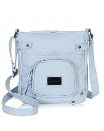 Hynes Victory Crossbody Handbags Messenger