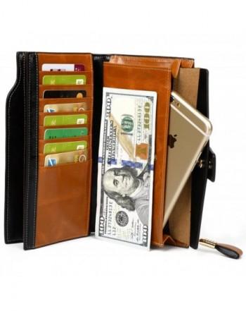 Discount Top-Handle Bags Online