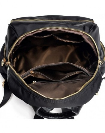 Cheap Real Backpacks for Sale