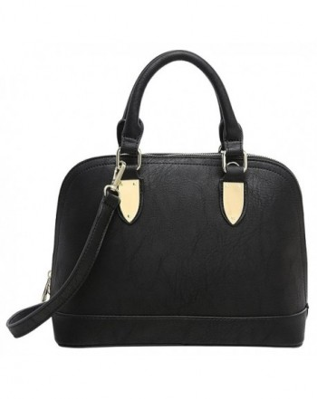 Aitbags Perfect Versatile Womens Purses