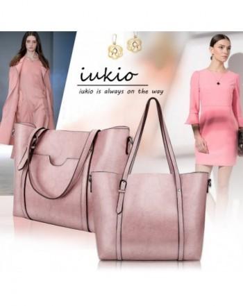Brand Original Top-Handle Bags On Sale