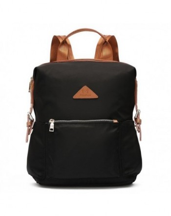 Ali Victory Anti Theft Resistant Backpacks
