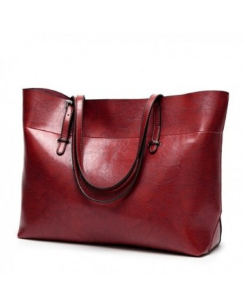 Laptops Handbags Leather Satchel Messenger