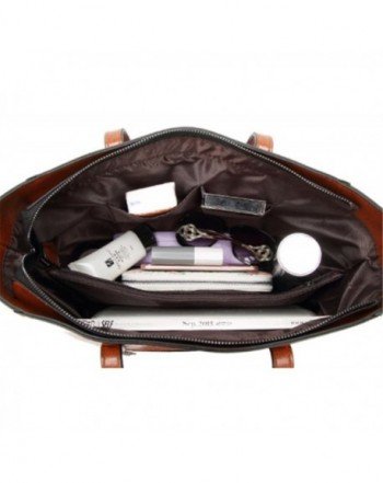 Popular Top-Handle Bags On Sale
