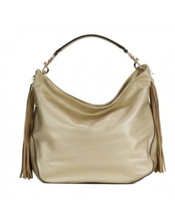 Handbag Republic Designer Handbags Shoulder